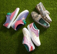sperry extra butter shoes (4)