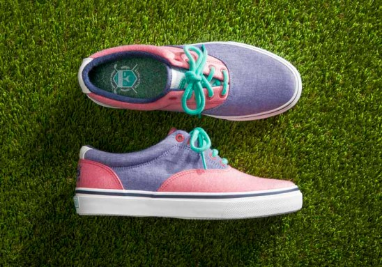 sperry extra butter shoes (6)