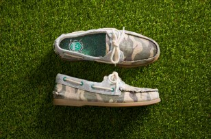 sperry extra butter shoes (8)