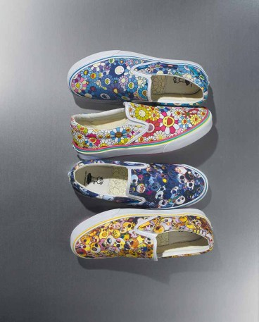vans murakami collaboration (13)