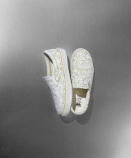 vans murakami collaboration (9)