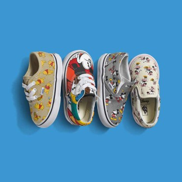 vans-toddler-mickey-and-friends-line