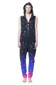 Mara Hoffman Activewear (10)