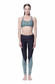 Mara Hoffman Activewear (17)