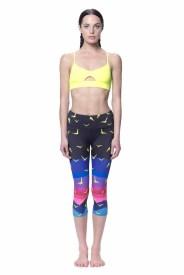 Mara Hoffman Activewear (19)