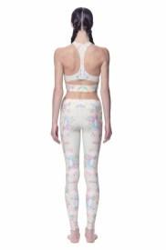 Mara Hoffman Activewear (2)