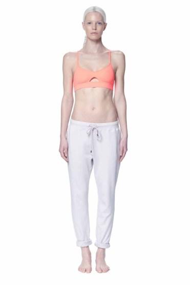 Mara Hoffman Activewear (20)