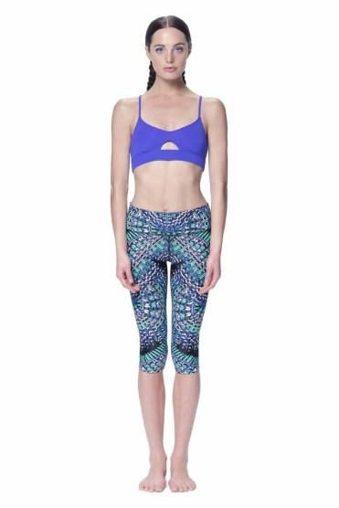 Mara Hoffman Activewear (22)
