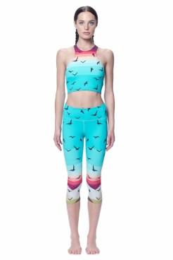 Mara Hoffman Activewear (34)