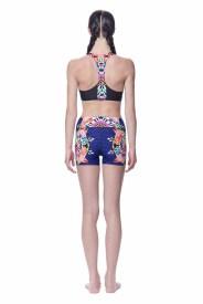 Mara Hoffman Activewear (4)