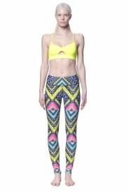 Mara Hoffman Activewear (55)