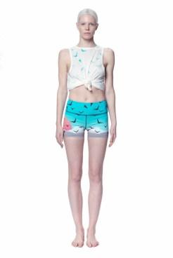 Mara Hoffman Activewear (6)