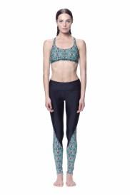 Mara Hoffman Activewear (68)