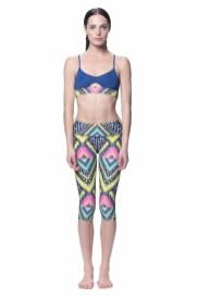 Mara Hoffman Activewear (77)