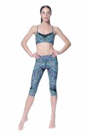 Mara Hoffman Activewear (79)