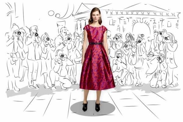 Paule Ka Couture Week (5)