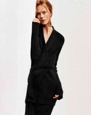 UNIQLO and Lemaire (1)