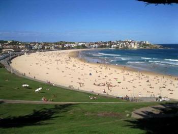 Bondi_Beach_Sydney_Australia