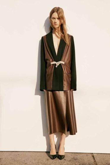 Calvin Klein Collection PF16 (13)
