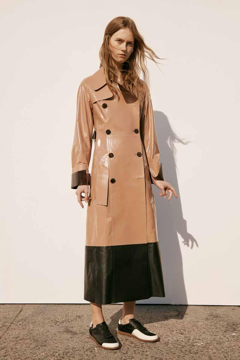 Calvin Klein Collection PF16 (14)