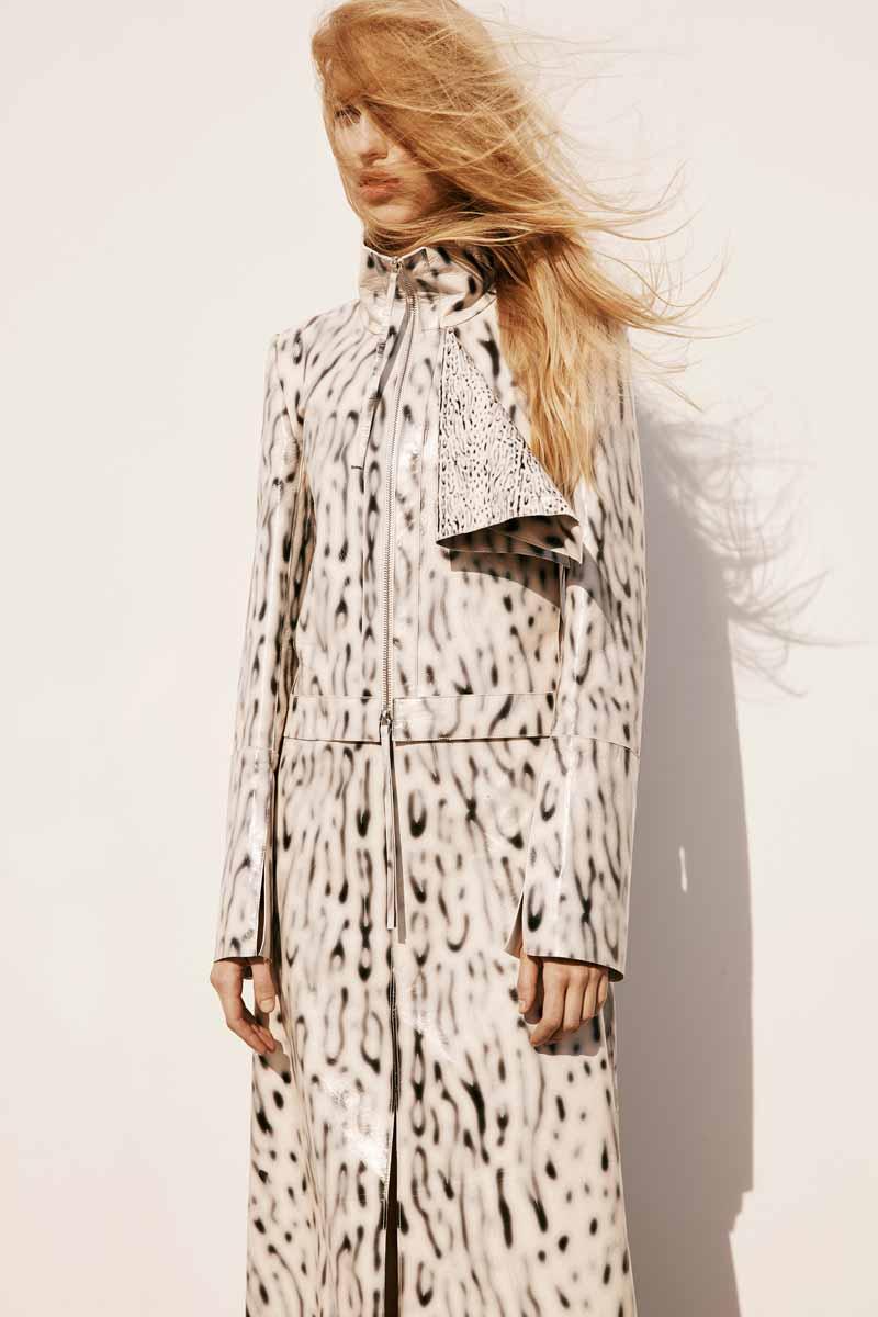 Calvin Klein Collection PF16 (15)