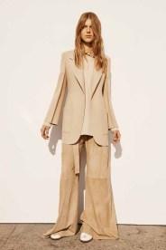 Calvin Klein Collection PF16 (17)