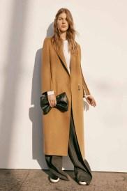 Calvin Klein Collection PF16 (2)