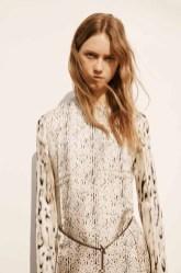 Calvin Klein Collection PF16 (23)