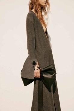 Calvin Klein Collection PF16 (6)