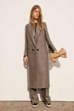 Calvin Klein Collection PF16 (7)