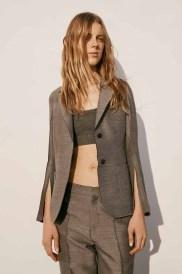 Calvin Klein Collection PF16 (8)