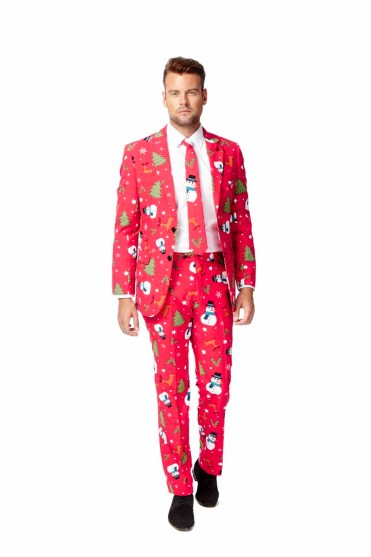 OPPOSUITS_CHRISTMASTER