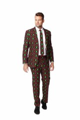 OppoSuits Mighty Pine