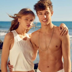 Calvin Klein Jeans Limited Edition Capsule (2)