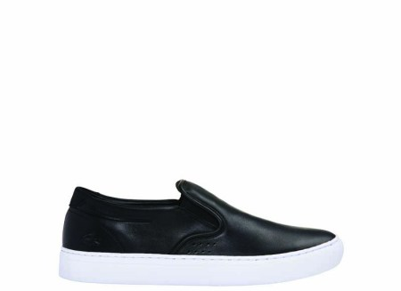 Lacoste Shoes Men F16 (1)