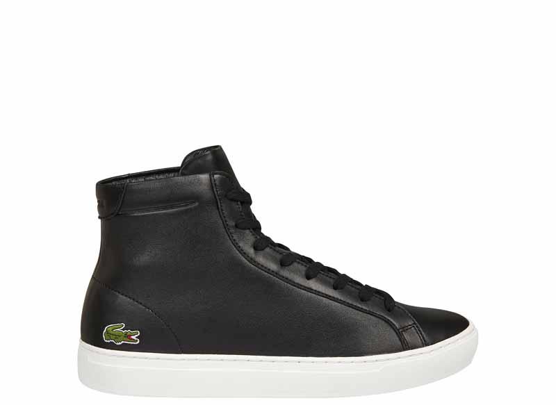 Lacoste Shoes Men F16 (10)