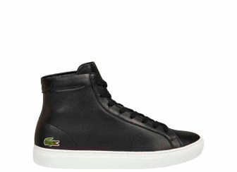 Lacoste Shoes Men F16 (10)
