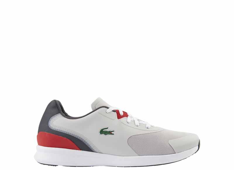 Lacoste Shoes Men F16 (14)