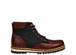 Lacoste Shoes Men F16 (15)