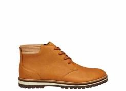 Lacoste Shoes Men F16 (16)