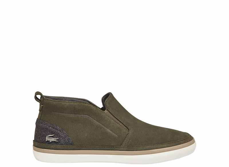 Lacoste Shoes Men F16 (18)