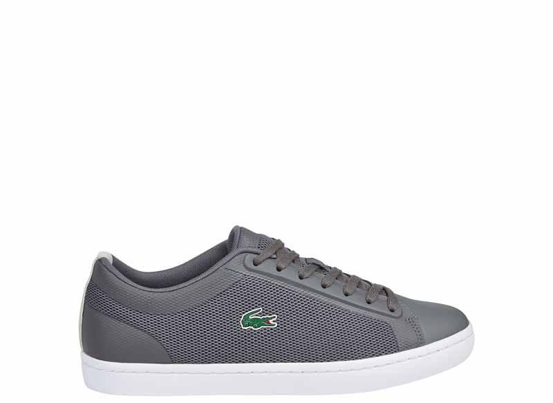 Lacoste Shoes Men F16 (21)