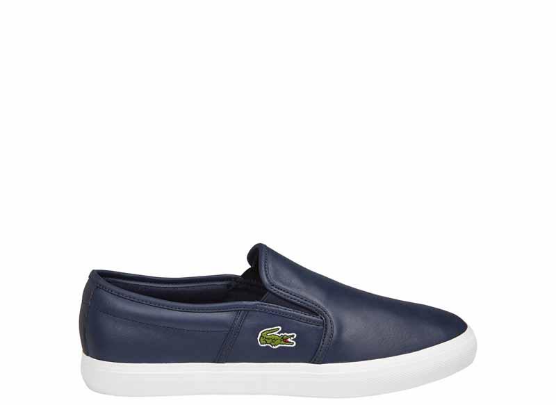 Lacoste Shoes Men F16 (9)