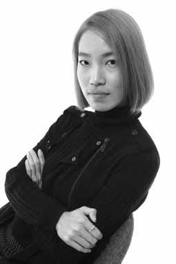 anita_szu-yi_chen-designer