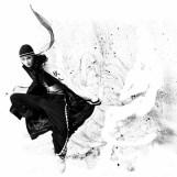 puma-by-rihanna-f16-4