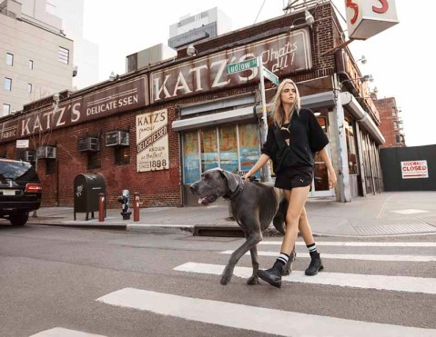 cara-delevingne-for-puma-1
