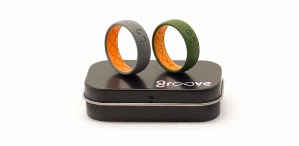 grrove-life-5