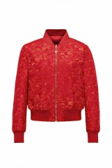 Moncler Year of the Rooster (1)