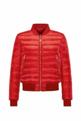 Moncler Year of the Rooster (2)