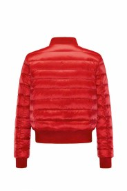 Moncler Year of the Rooster (4)